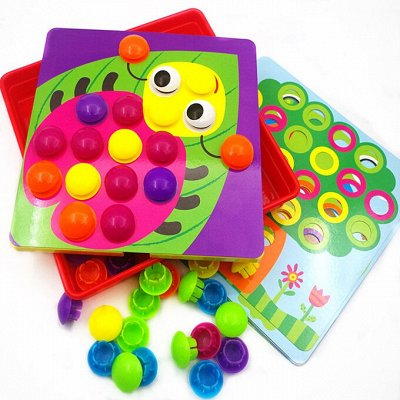 Самые популярные мультяшные игрушки🚀Быстрая доставка! — Развивающие игрушки — Развивающие игрушки