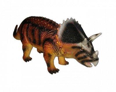 Самые популярные мультяшные игрушки🚀Быстрая доставка! — Динозавры/ животные — Фигурки