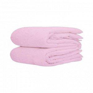 Одеяло SWEETY