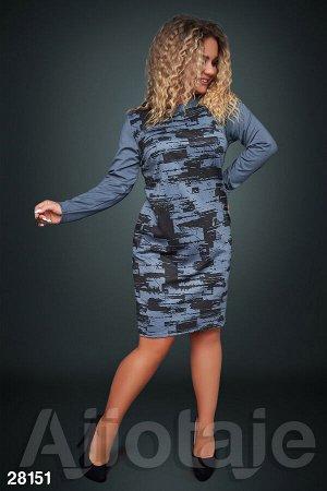 Платье - 28151