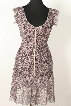 Платье Платья 227