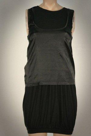 Платья 290 размер 48