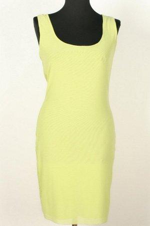 Платья 319 размер 42