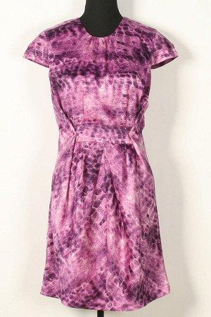 Платье Платье 457нн
