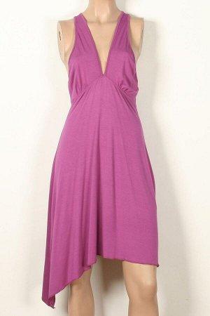 Платье Платье 469нн