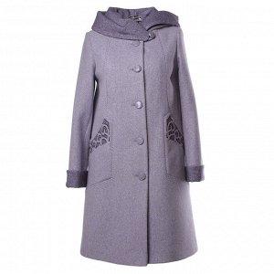 Пальто женское, АВиКО (Россия)