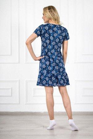 Платье 711 глория