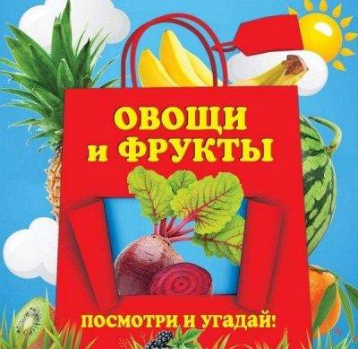 Книжный сток! Собери библиотеку за копейки — КНИЖКИ ДЛЯ САМЫХ МАЛЕНЬКИХ — Детская литература