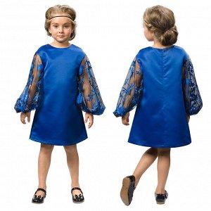 GWDJ3155 платье для девочек