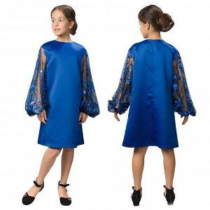 GWDJ4155 платье для девочек