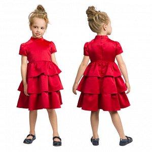 GWDT3155 платье для девочек