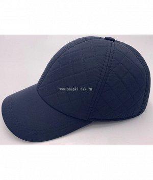 011.14111 флис (55-60) Бейсболка