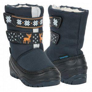 Ortotex - правильная детская обувь по доступной цене — Мальчика и девочки 20 - 31 рр в наличии — Сапоги