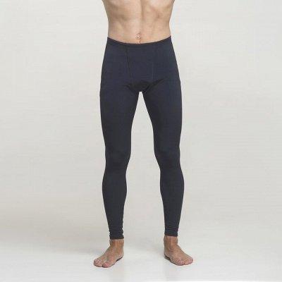 ~ФИТНЕС. Одежда для спорта — Для мужчин:Термобелье — Спортивные костюмы