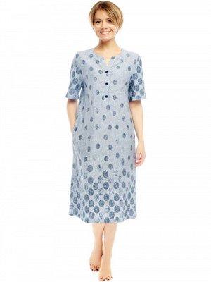 Платье (46-62р)