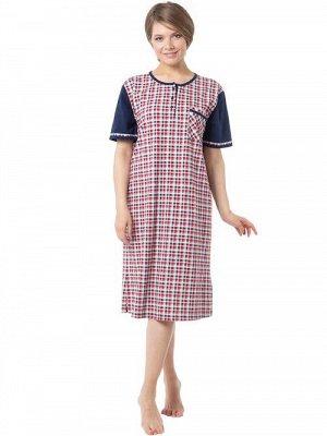 Платье женское (48-62 р)