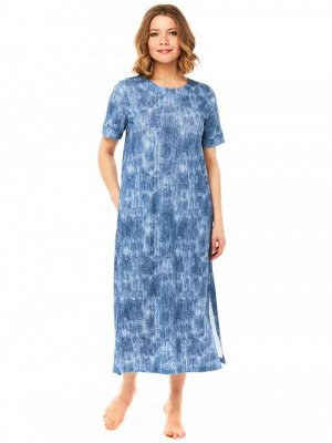 Платье(46-62 р)