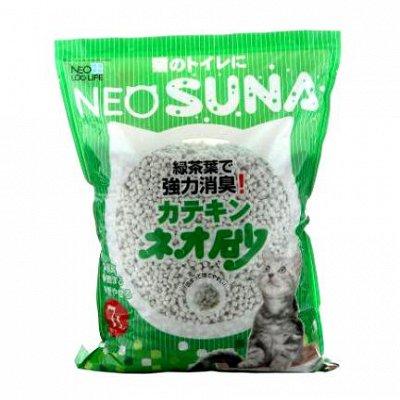 Бытовая химия и косметика из Японии 51 — Товары для животных — Туалеты и наполнители