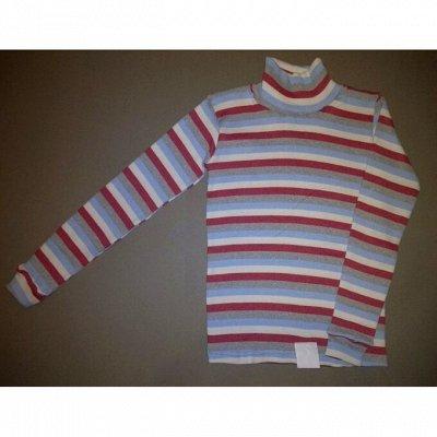 Быстрый дозаказ!!! Качественная одежда по низким ценам-13! — Джемпера, олимпийки, водолазки — Унисекс