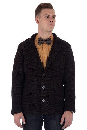 Пиджак трикотажный              20.09-282-02