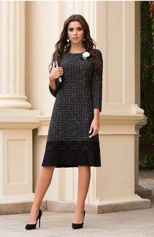платье, размер 50 - 52
