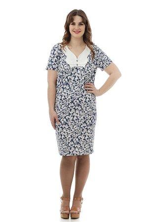Платье ПЛ-250
