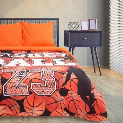 Настоящим Хозяюшкам- Текстиль -Содержим   Дом Красивым !   — Комплекты постельного белья 1,5  100% хлопок — Полутороспальные комплекты
