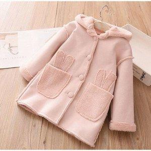 Пальто BabyKids Element 9862