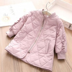 Куртка BabyKids Element 9872