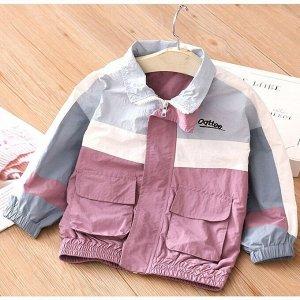 Куртка BabyKids Element 9616
