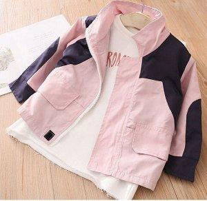 Куртка BabyKids Element 9617