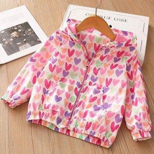 Куртка BabyKids Element 9392