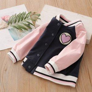Куртка BabyKids Element 9375