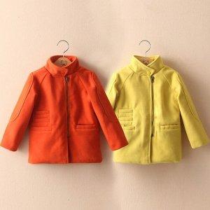 Пальто BabyKids Element 5065