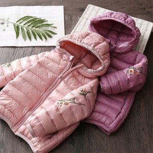 Куртка BabyKids Element 9115