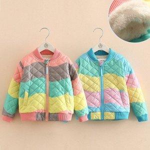 Куртка BabyKids Element 6675