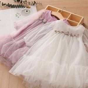 Платье  BabyKids Element 4580