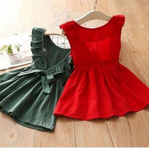 Платье  BabyKids Element 4068