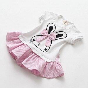 Платье BabyKids Element 2803