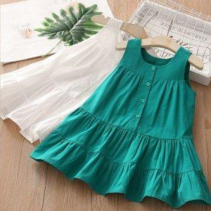 Платье BabyKids Element 5299