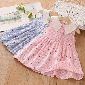 Платье BabyKids Element 5170