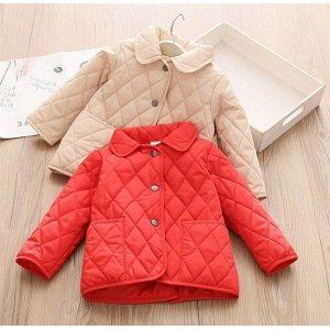 Куртка BabyKids Element 9926