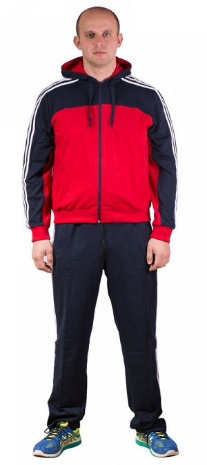Спортивный костюм АМ6