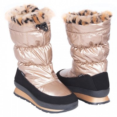 Обувь на осень и лето, пляж, чешки. Быстрая доставка! — САПОЖКИ  KIDIX ,KDX,ARTICA — Сапоги