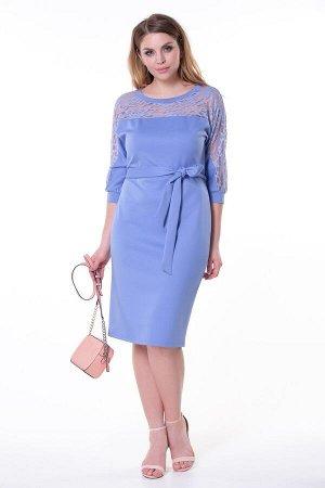 Платье Эва №7
