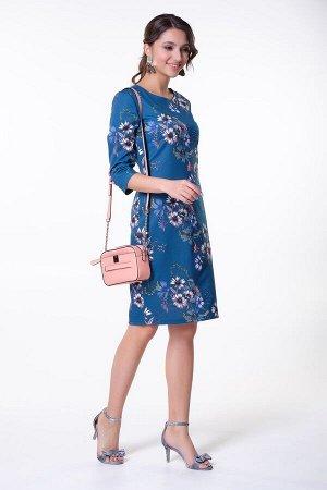 Платье Барбара №37