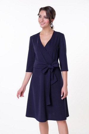 Платье Айрис №4