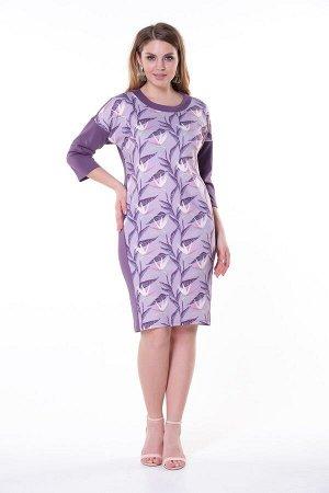 Платье Арья №3