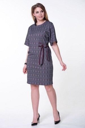 Платье Даяна №3