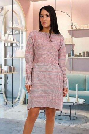 Платье 6526